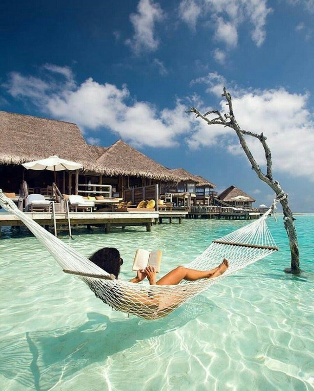 Tranquility destinations tranquilitydestinations on pinterest