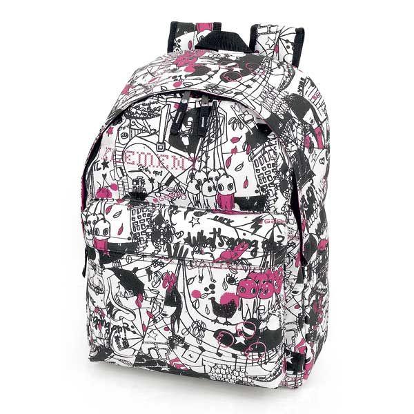 bolsos escolares para adolescentes totto , Buscar con Google