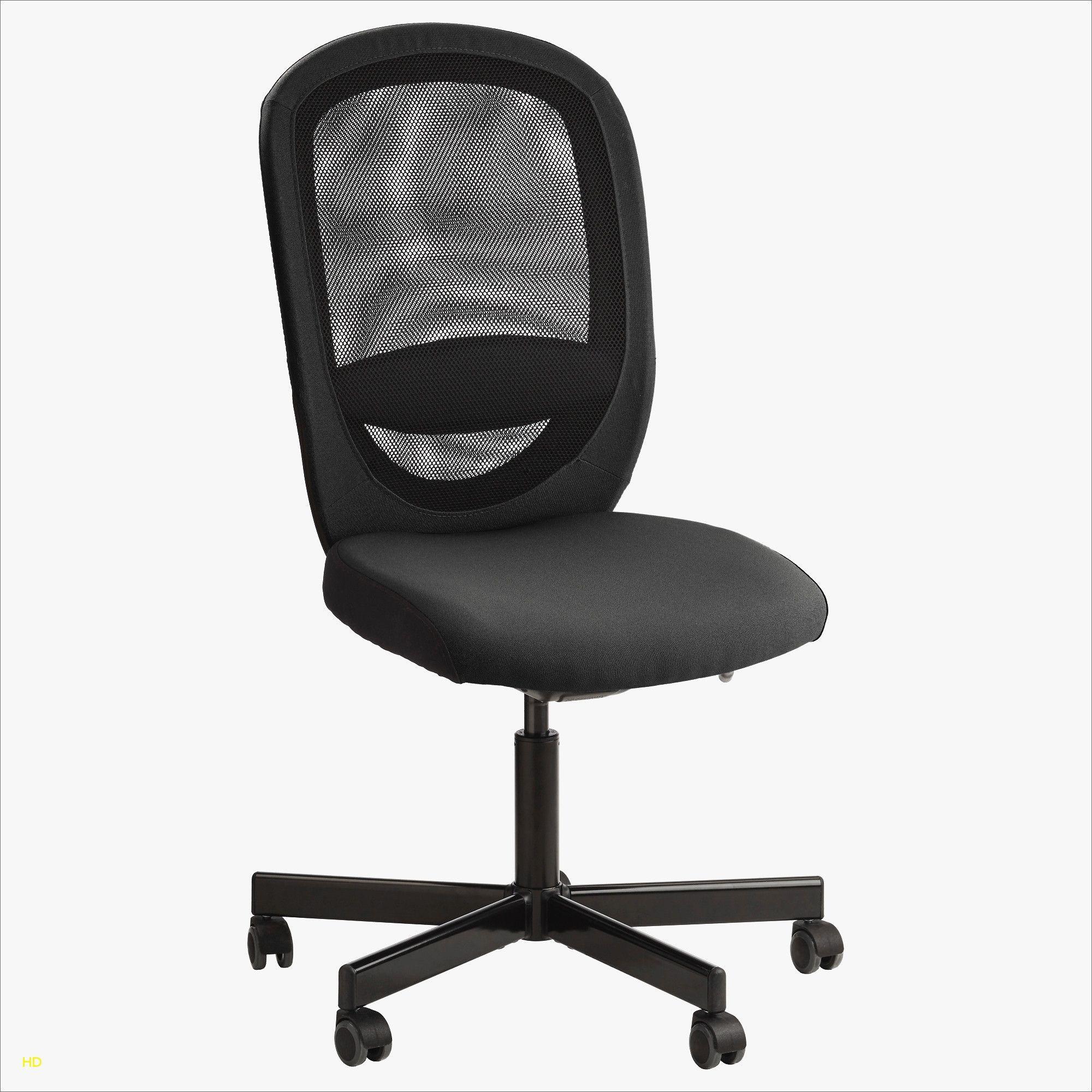 35 Frais Chaise Salon Ikea Inspirations Inspiration Ikea Meuble De Bureau Ikea Chaise De Cuisine Design