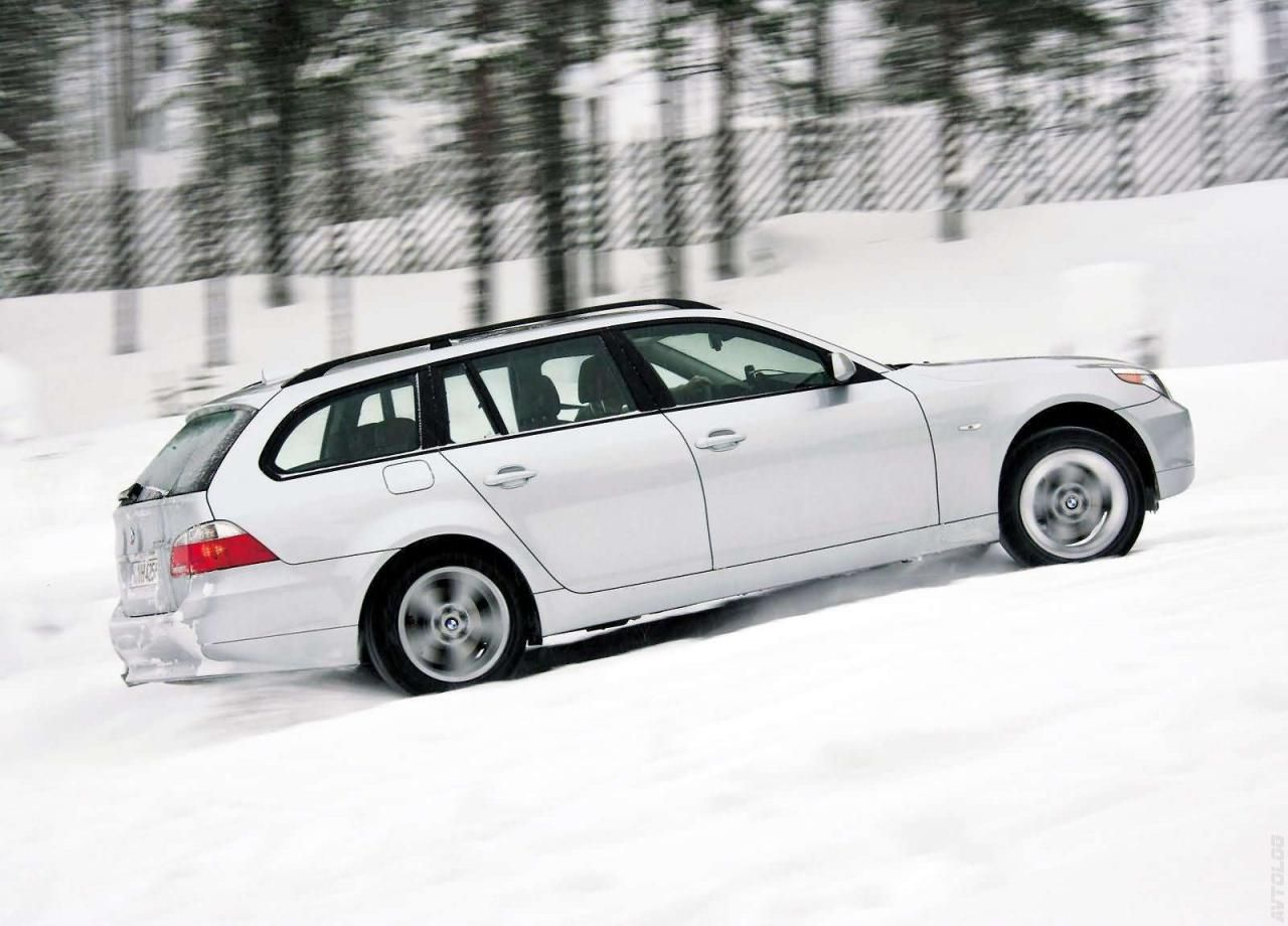 2005 BMW 530xi Touring | BMW Wagons | Pinterest | BMW