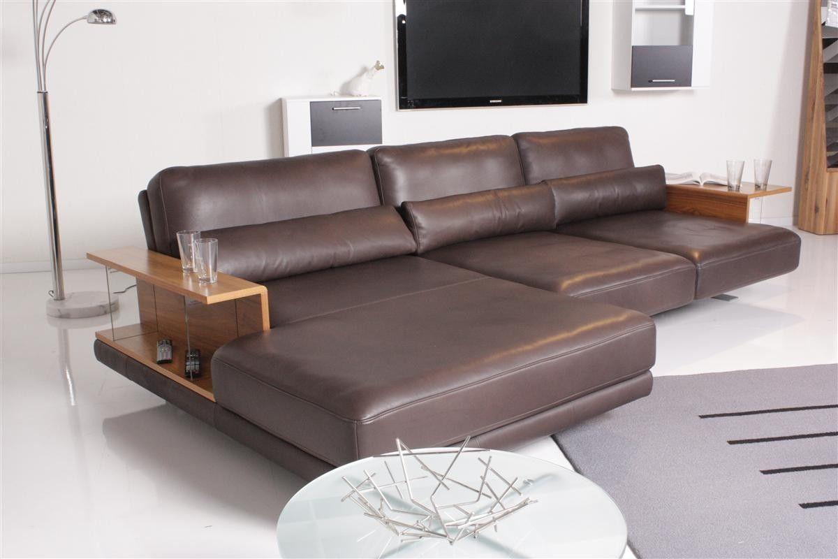 Rolf Benz Vero Luxurious Room Sofa Design Deluxe Sofas