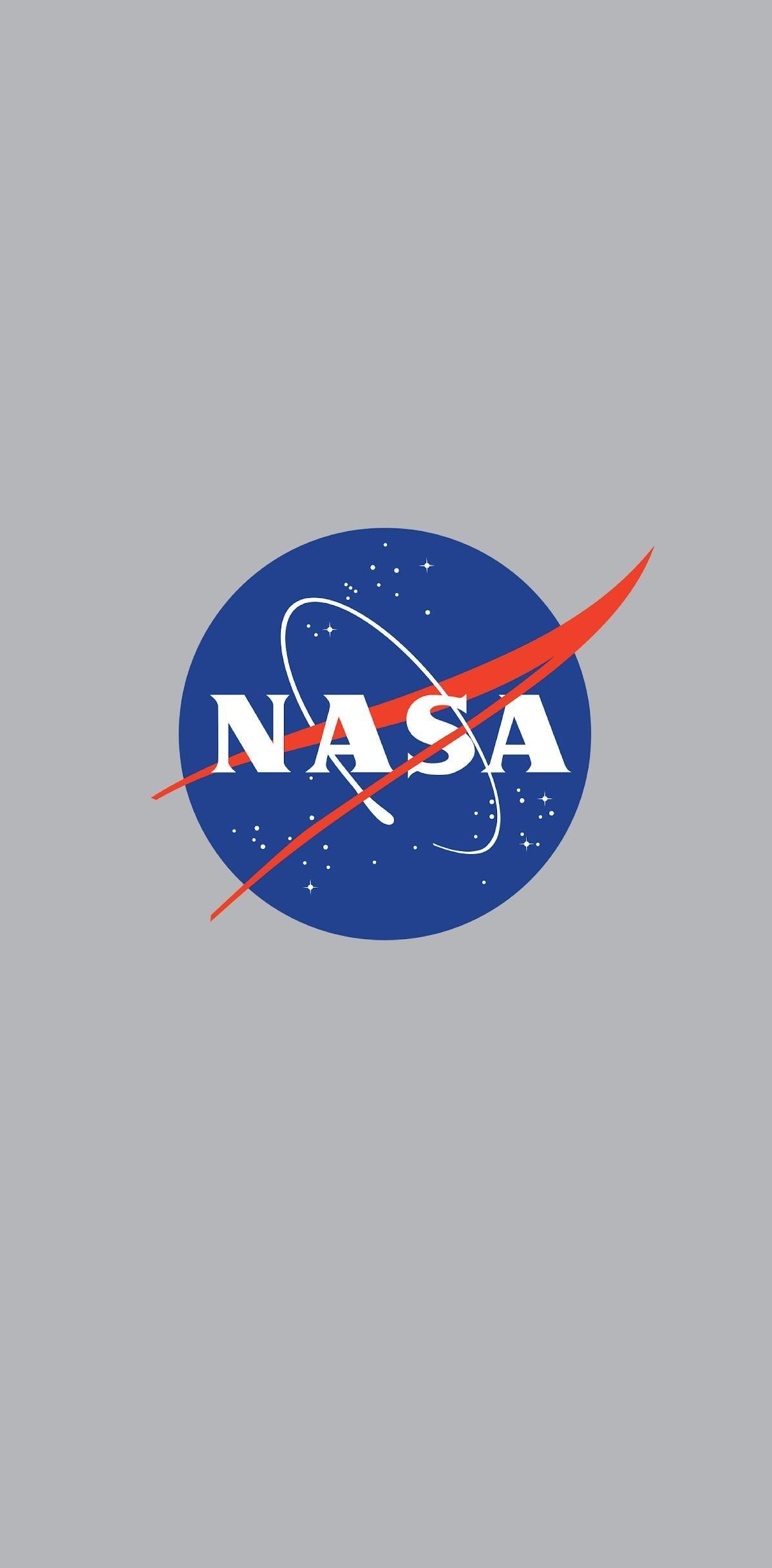 NASA astronaut Lau' Iphone wallpaper nasa, Astronaut