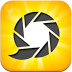 Great app for recording students reading their own stories. Storytelling