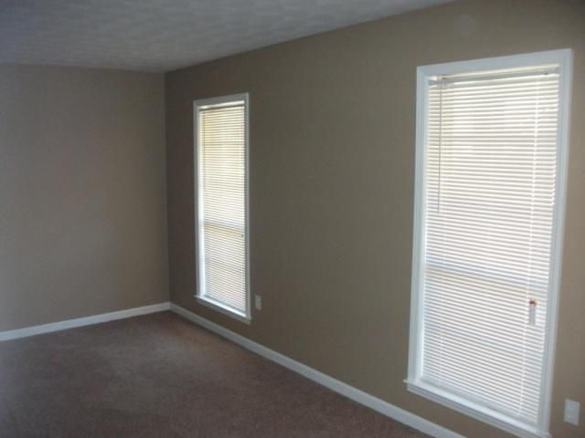 5229 Downs Dr For Rent Memphis Tn Trulia Renting A House Home Home Family