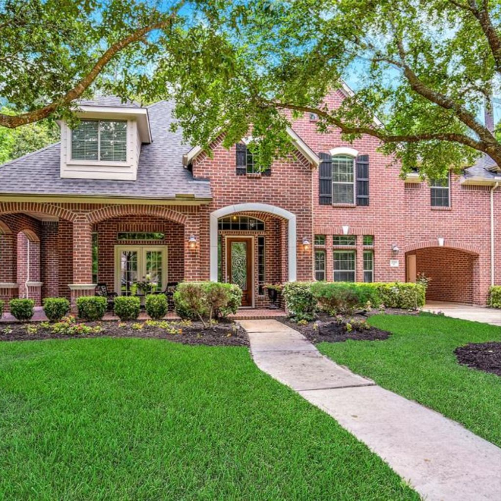 2211 N Imperial Path Lane, Spring, TX 77386 in 2020