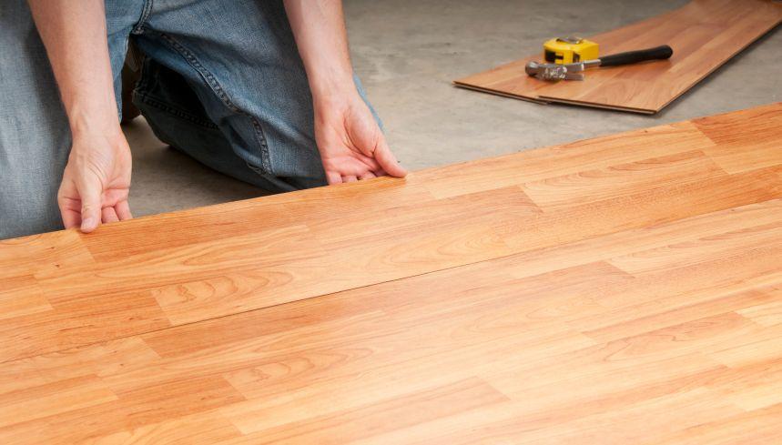 Best Floor Sanding And Polishing Adelaide A1flooring Com Au