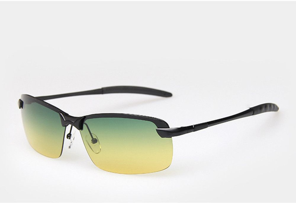 And Of Day Driver's Night The Goggles Glare Vision R5A34Lj