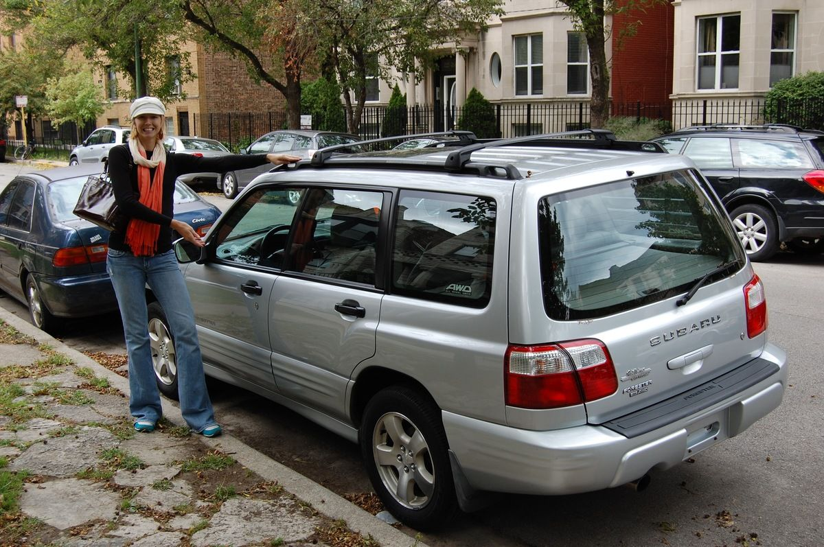 5 cheap reliable and fuelefficient used cars cars for