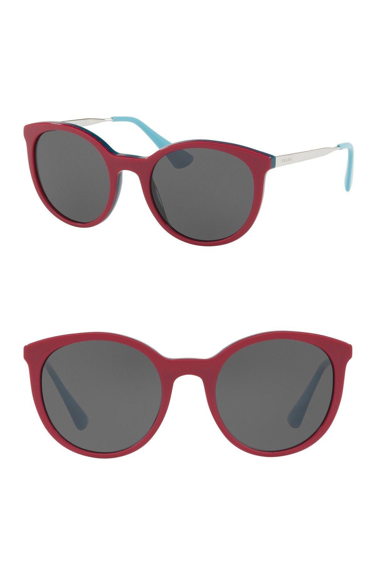 acdebc378a6d Women s 53mm Phantos Sunglasses
