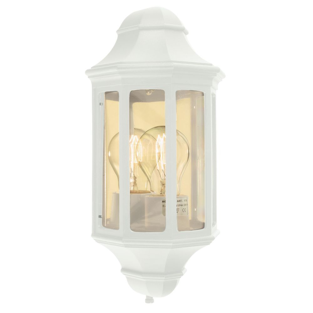 White Outdoor Wall Lights Outdoor Wall Lights Wall Lights Modern Wall Lights