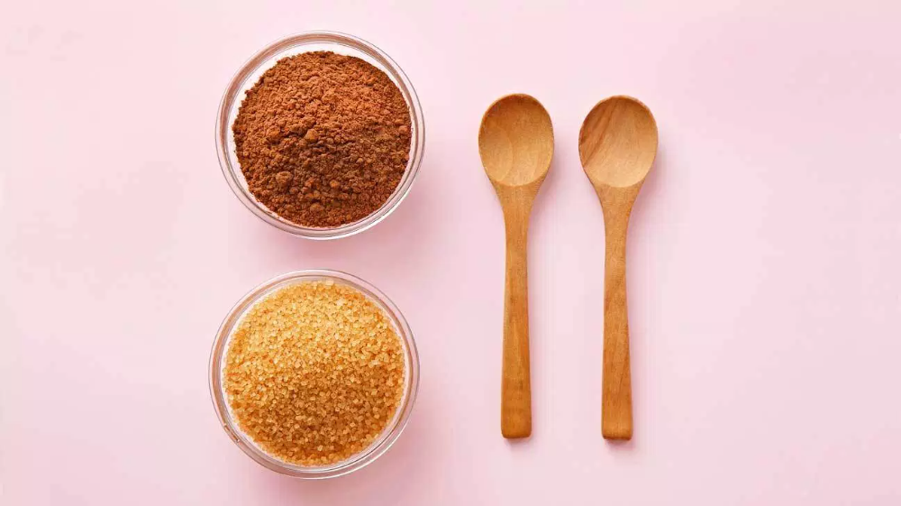 7 Clever Substitutes For Brown Sugar Substitute For Brown Sugar Brown Sugar Replacement Sugar Substitute