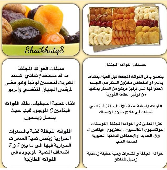 Pin By Almaadheed On صحه Healthy Arabic Resources Health
