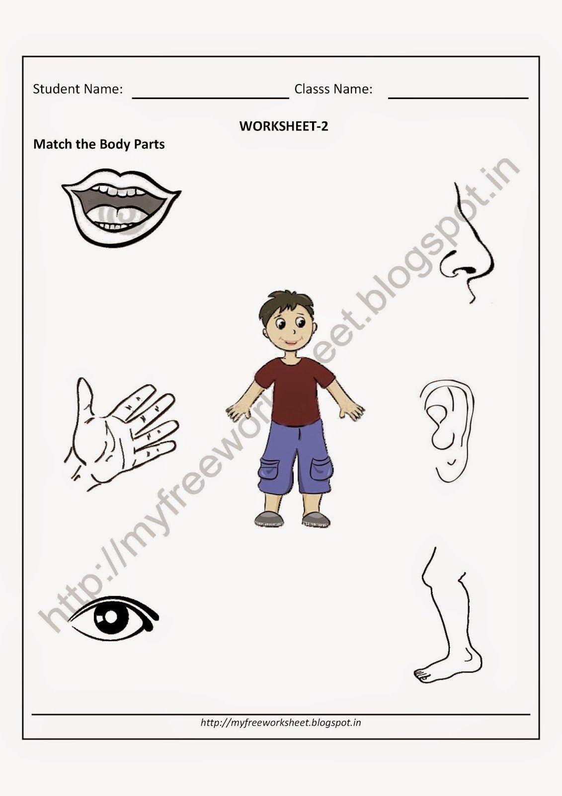 Pin On Printable Worksheet For Kindergarten Addition worksheet for sr kg
