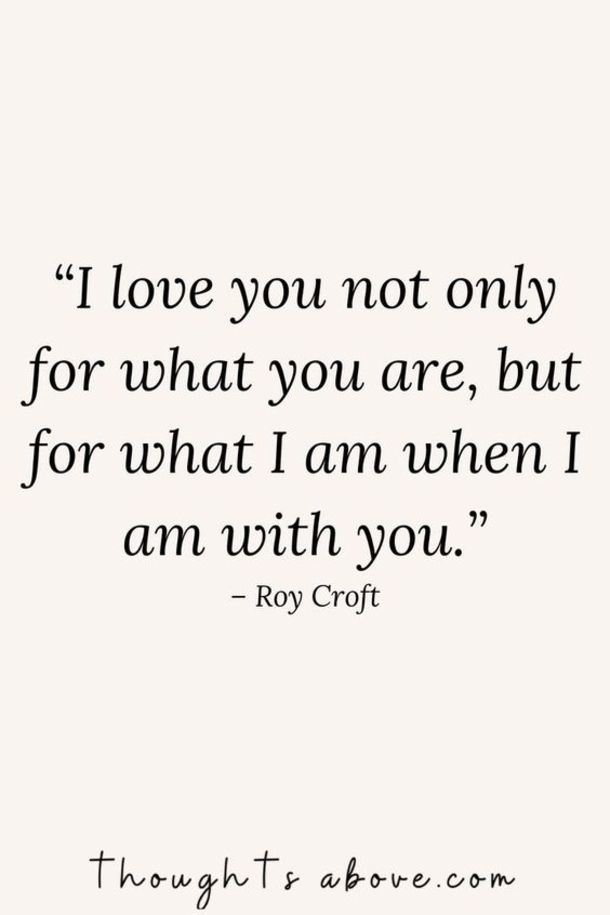 10 I Love You Quotes And Pictures That Speak To The Heart