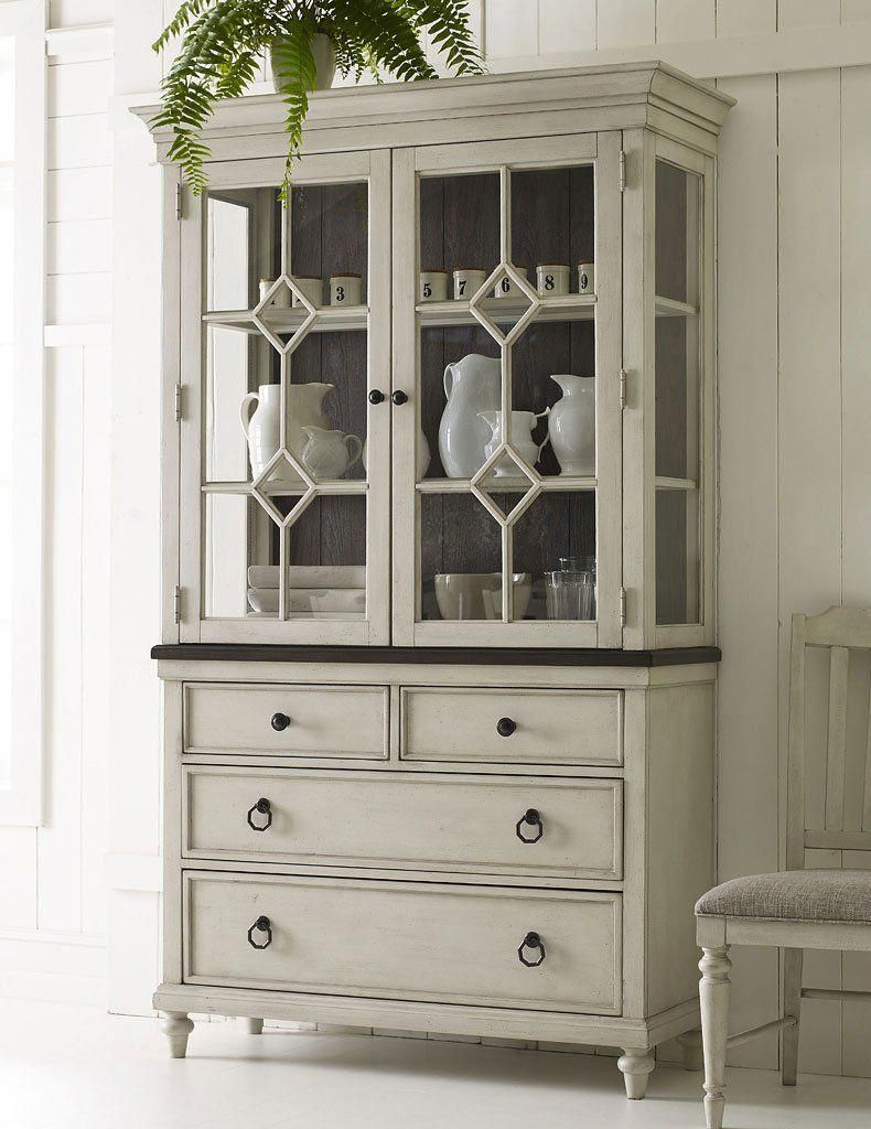 Brookhaven China Furniture Cheap Living Room Sets Bedroom