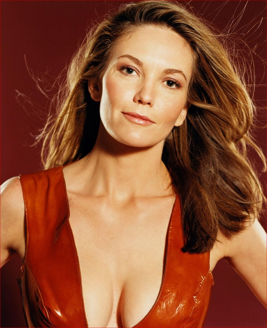 diane lane films
