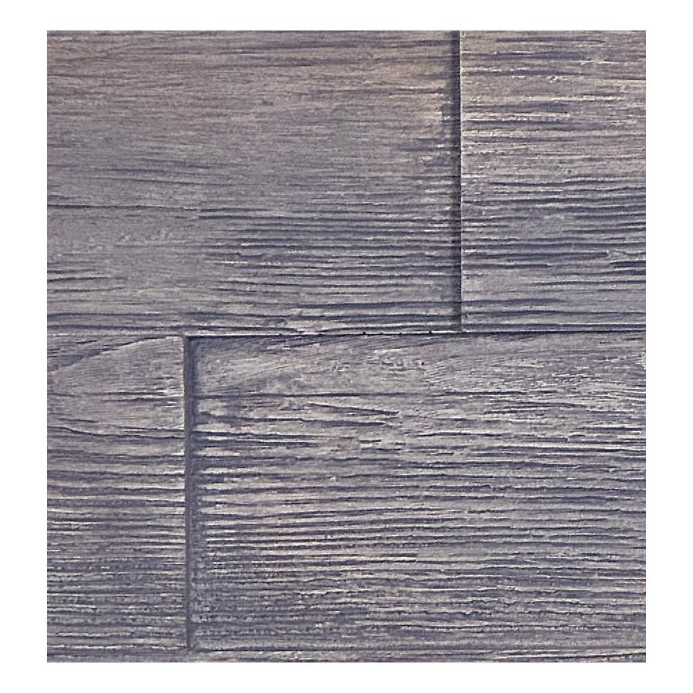 Old Timber Panels Are Weathered And Rustic Sandblasted Panels Show A Smoother Wood Grain Surface And Barnwood Faux Stone Siding Timber Panelling Panel Siding