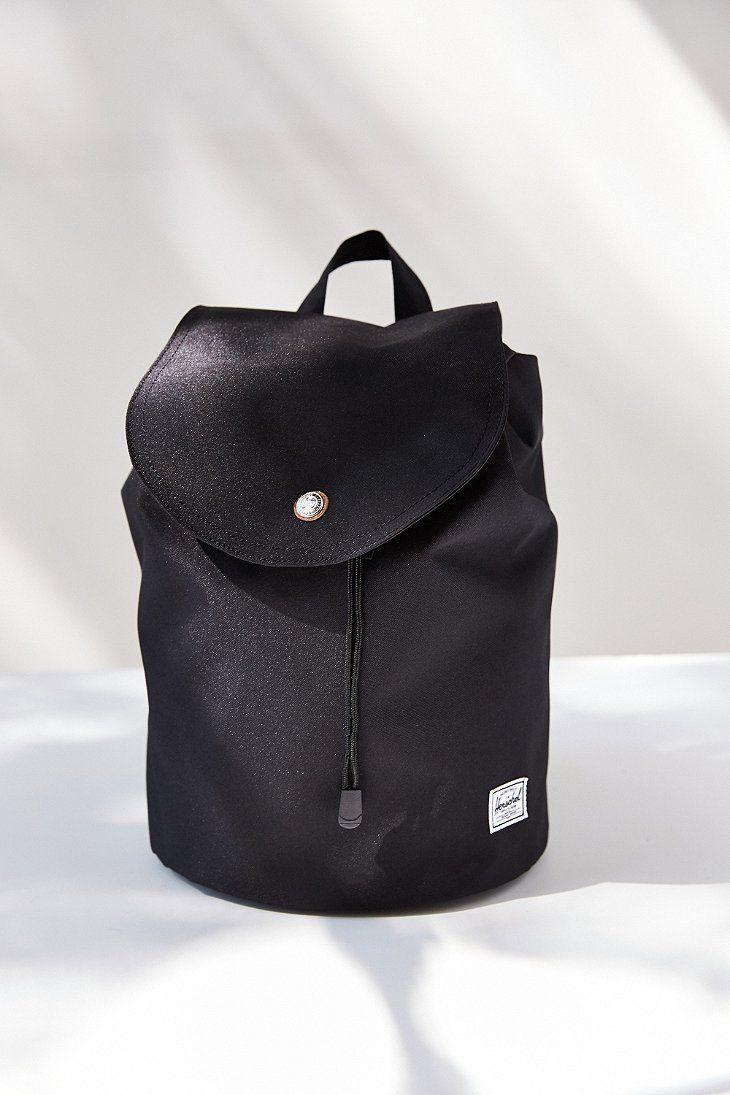 c1dda620fcf Herschel Supply Co. Women s Reid Backpack