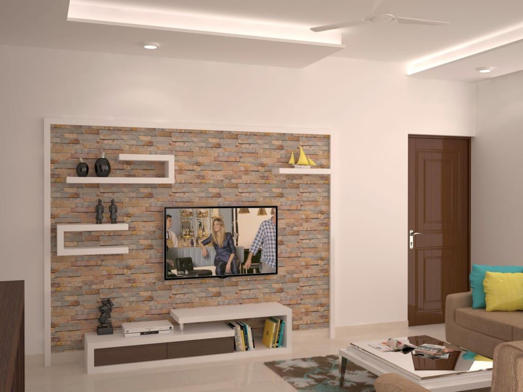 Here you will find photos of interior design ideas. Get inspired ...