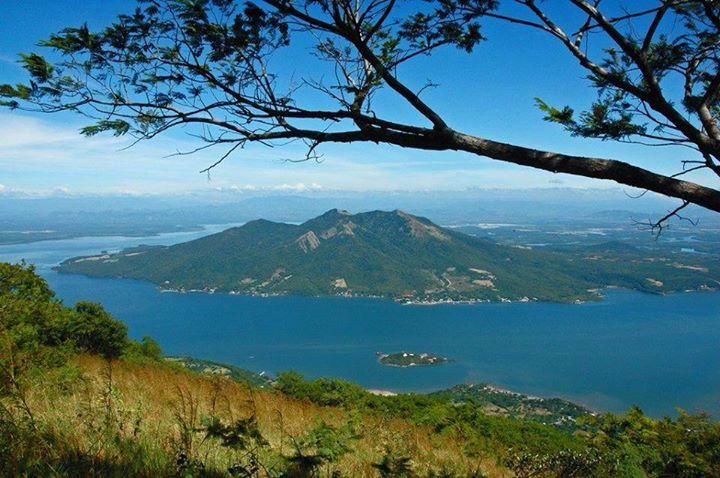 Isla del Tigre, Honduras | Honduras travel, Places to travel, Honduras