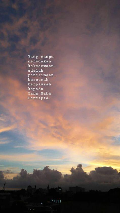 28  Ideas for quotes indonesia cinta kecewa