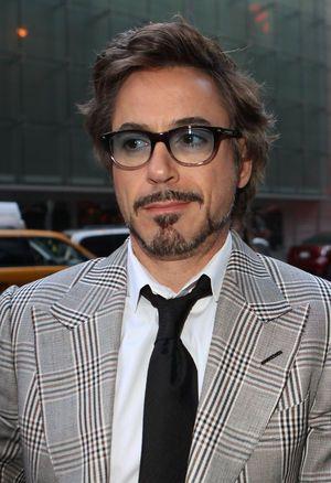 イケメン アイアンマンでお馴染みのロバート ダウニーjrのカッコよすぎるファッション Naver まとめ Rober Downey Jr Robert Downey Jnr Robert Downey Jr