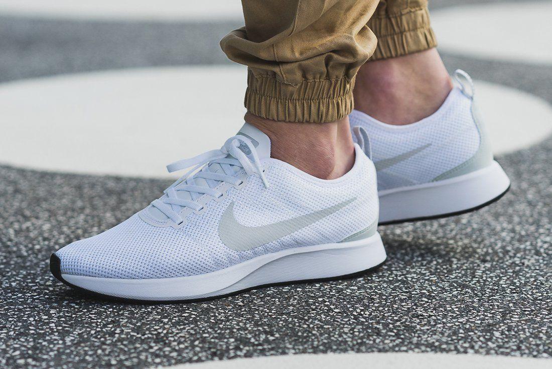 Nike Preps A New Summer Dualtone Racer Pack Kids Shoes Near Me Sneakers Nike
