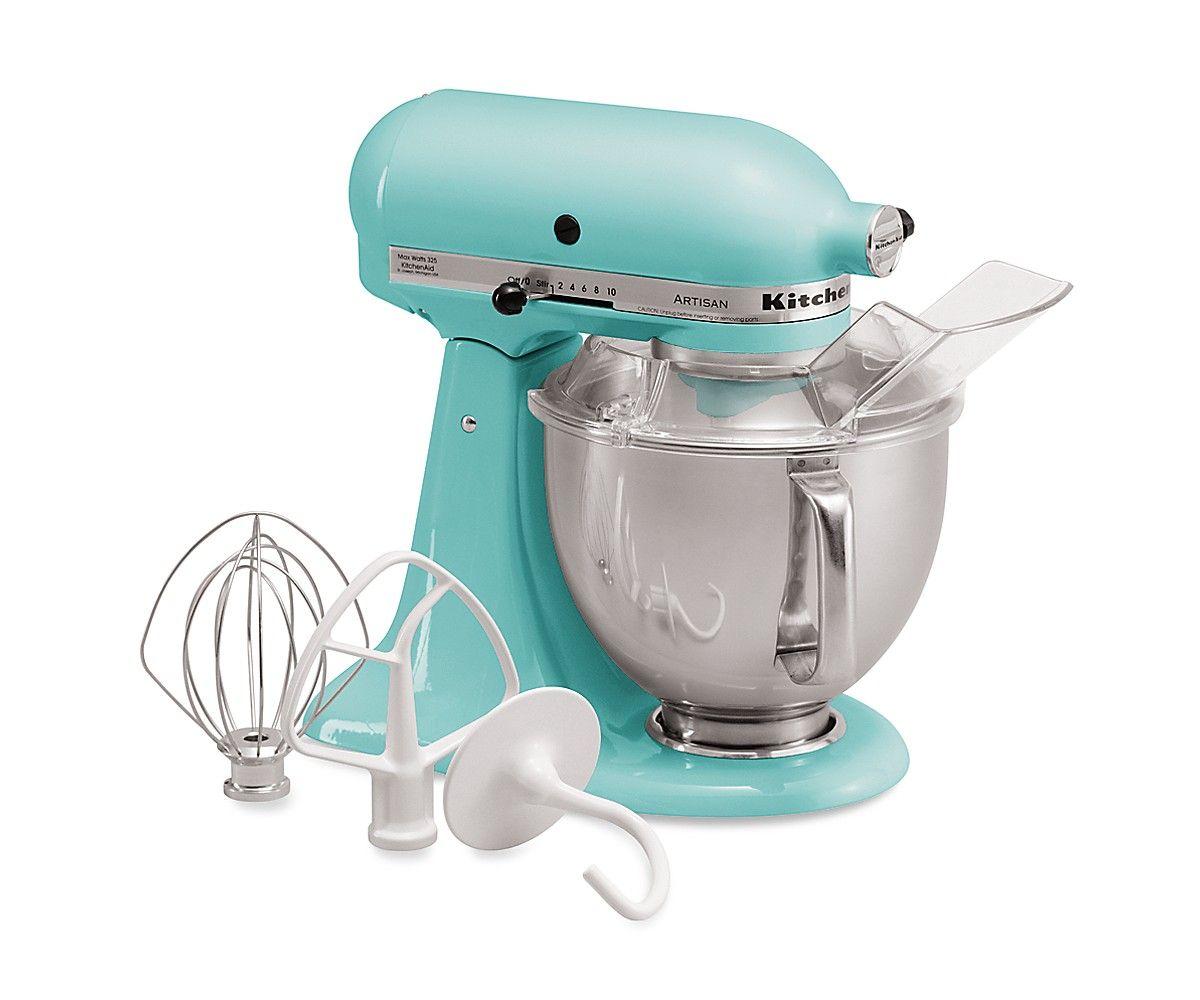 Küchenmixer Kitchenaid ~ Kitchenaid kl m xsl professional qt bowl lift stand mixer