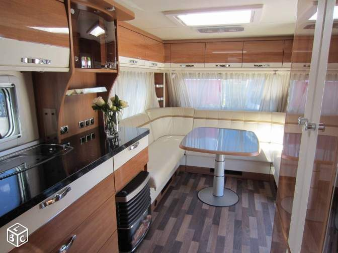 tabbert caravane 2016 recherche google camping pinterest. Black Bedroom Furniture Sets. Home Design Ideas