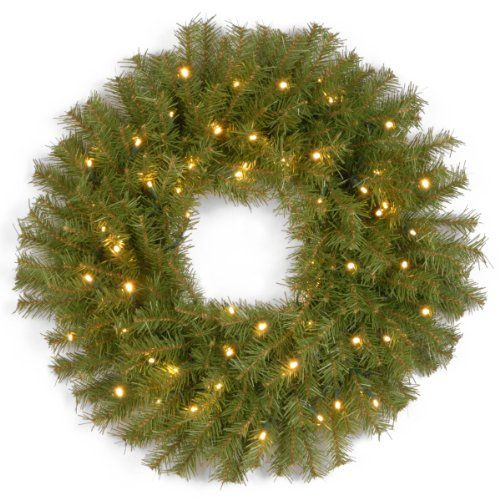 battery operated christmas wreaths tbttchristmaswreaths - Battery Operated Christmas Wreath