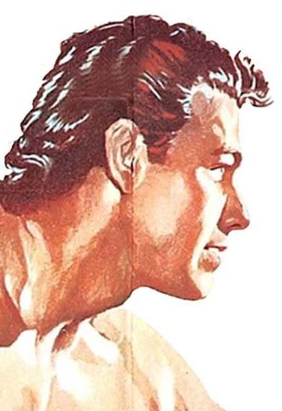 Hd Tarzan E Il Safari Perduto 1957 Film Completo Streaming Ita Tarzan Film Production George