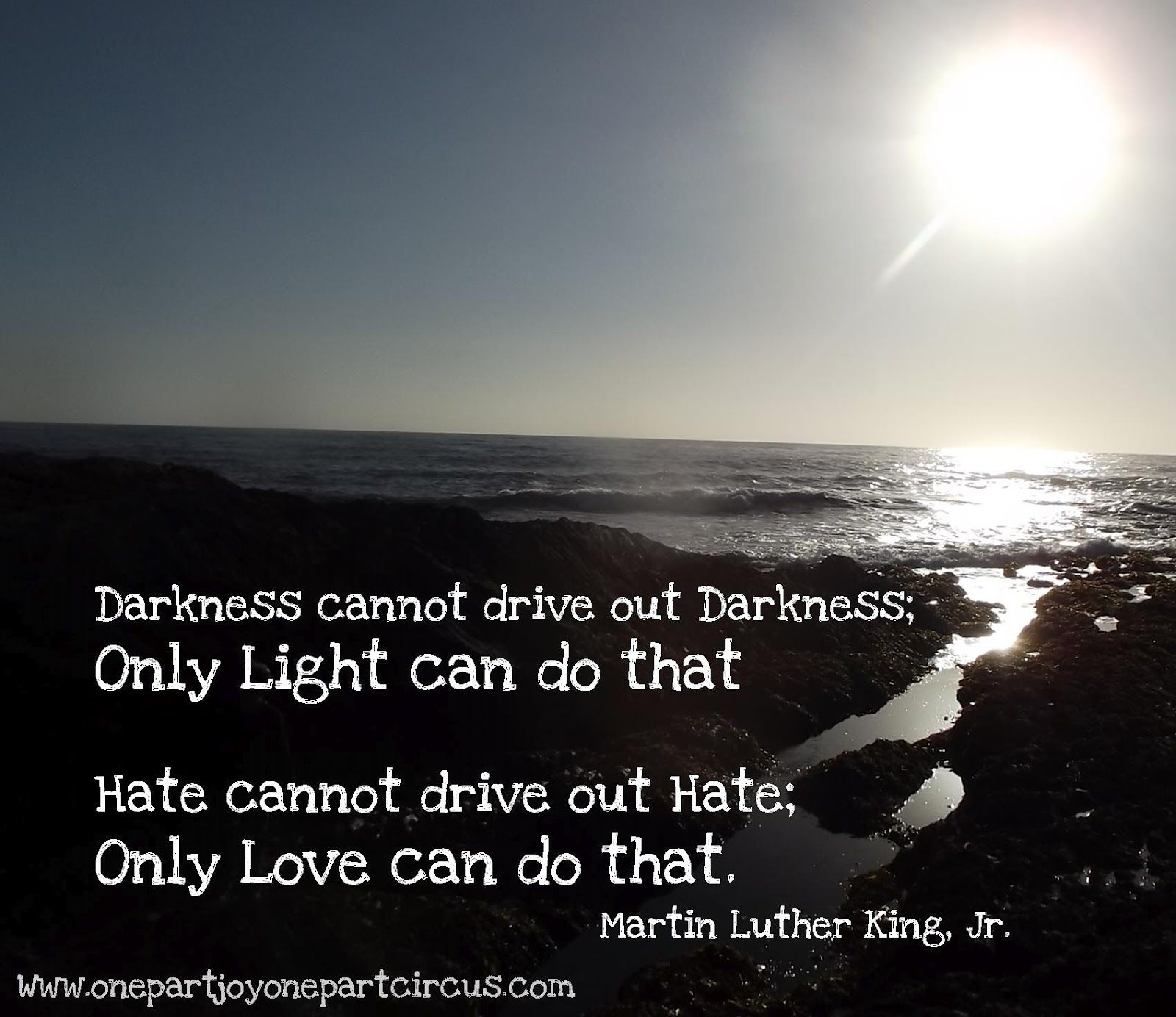 Light And Dark Quotes Darkness Light Hate And Love Quote 1600×1384