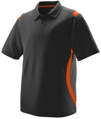 E20721 Augusta Adult All-Conference Sport Shirt