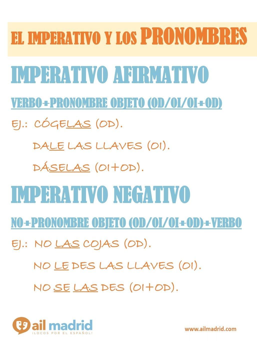 Verbos Por Jui En Spanish