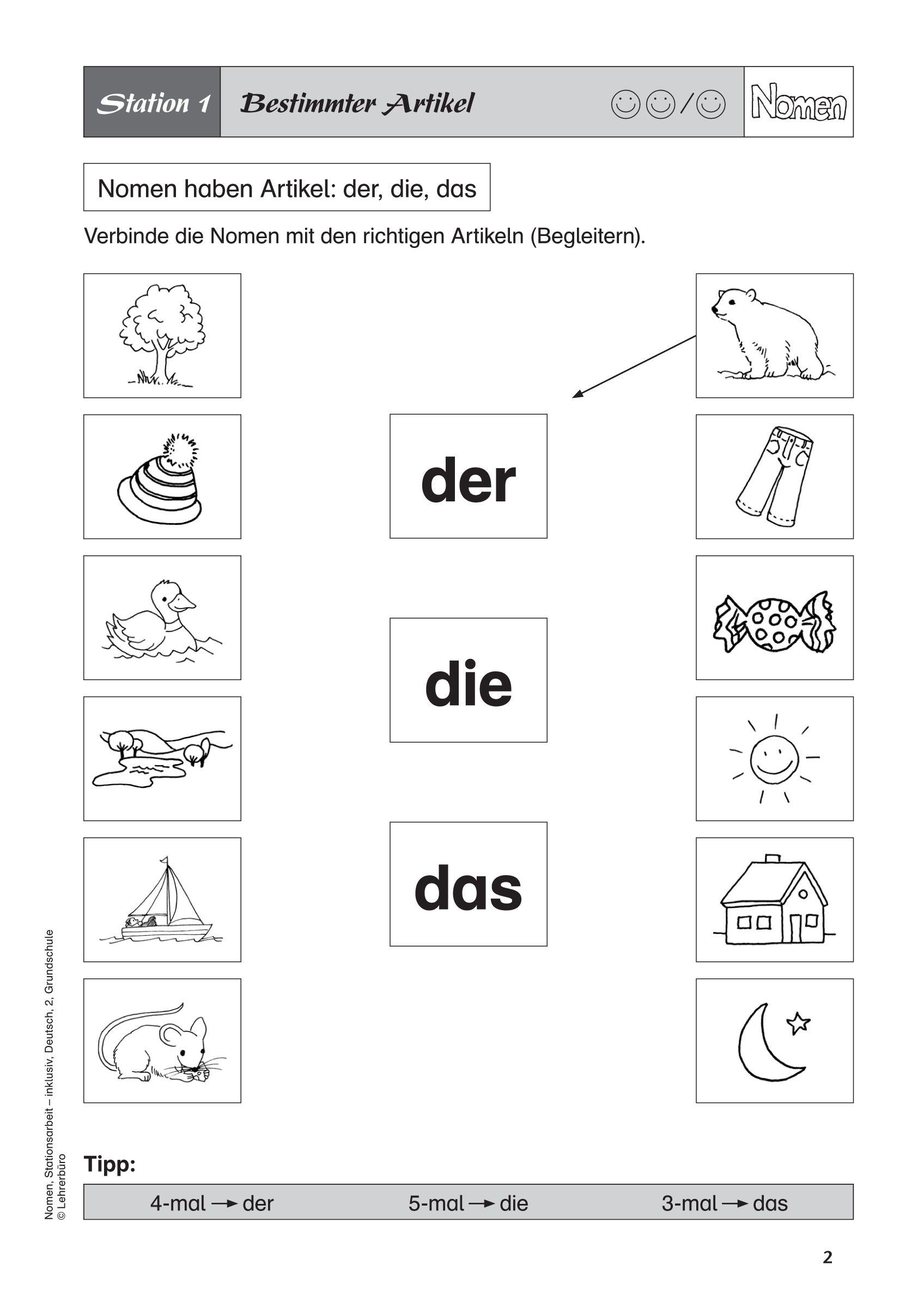 25 arbeitsblatt 5 klasse deutsch nomen schule nomen arbeitsbl tter und deutsch. Black Bedroom Furniture Sets. Home Design Ideas