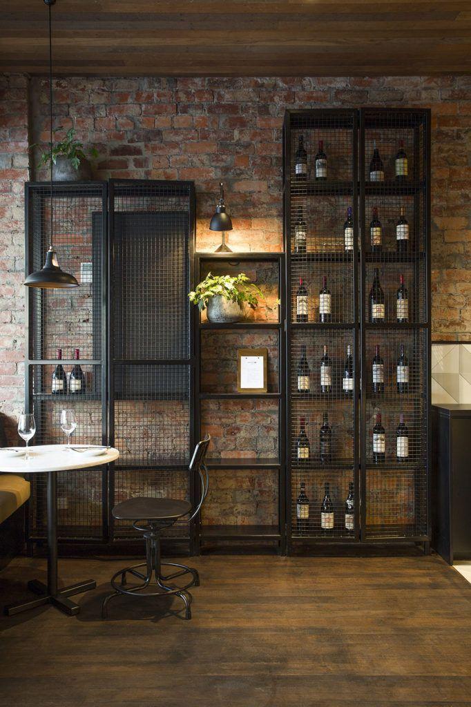 Steampunk Home Decor steampunk interior design , steampunk