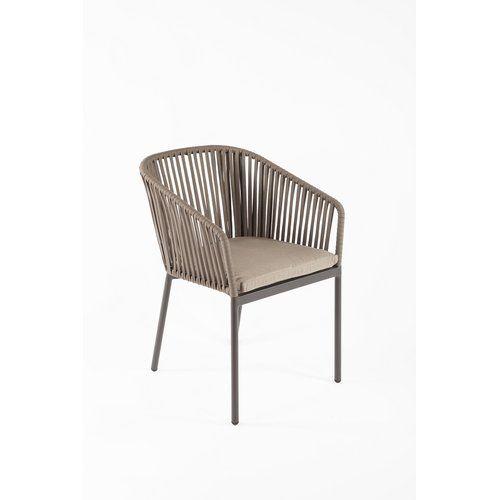 Arm Chairs · DCOR Design ...