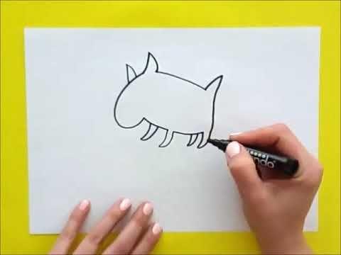 Fur Kinder Malen Lernen Kinder Stifte