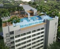 For sale: Pattaya Condos at Laguna Bay 2 – 25 sqm Thailand http://www.pattaya-house.com/Property/Pattaya-Condos-at-Laguna-Bay-2-–-25-sqm-226