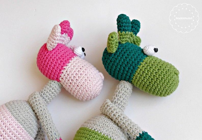Eveline the Giraffe crochet pattern, Crochet Giraffe pattern, Crochet pattern, crochet amigurumi pattern, crochet Giraffe doll #crochetgiraffepattern Eveline the Giraffe crochet pattern Crochet Giraffe pattern | Etsy #crochetgiraffepattern