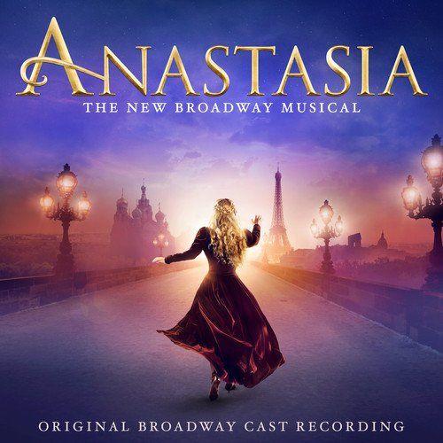 cool Anastasia