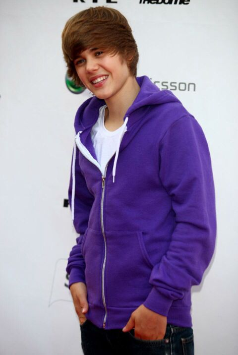 This boy will be turning 20 in exactly a month.