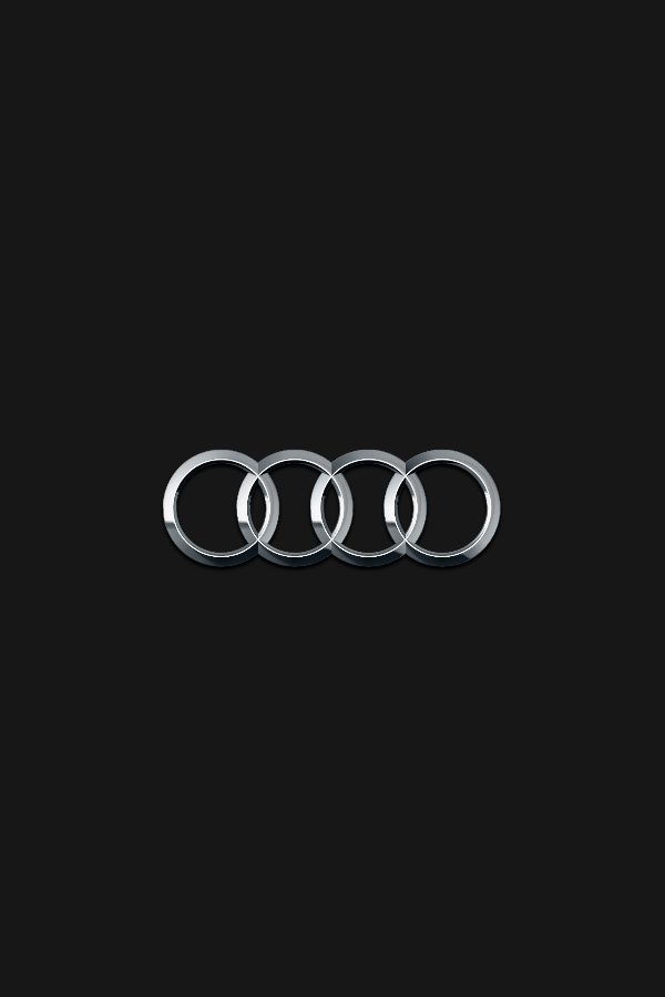 Wallpaper Hd Logo Audi 2019 Wallpaper A3 A4 A5 A6 A7 Audi Autouniondeutschindustrie Chrome Logo Vw Logo Wallpaper Hd Logo Sticker Apple Watch Faces