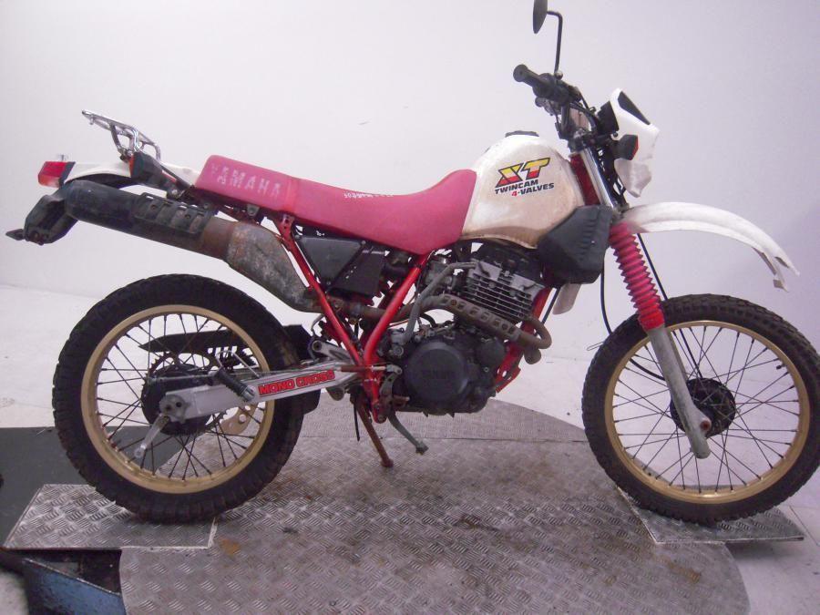 Pin On Uk Classic Bike