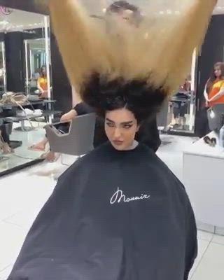 Amazing Women Haircuts Short Hairstyles Long To Sh