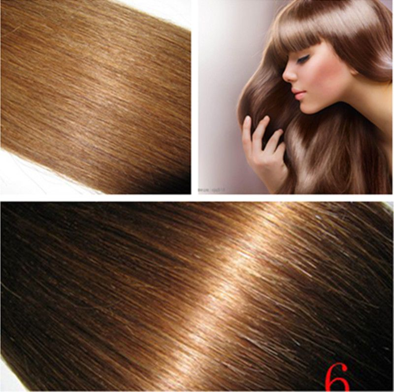 Details about diamonds are forever movie poster belgium james aaaa chestnut brown silky straight remy hair weaving 100 human hair extensions pmusecretfo Gallery
