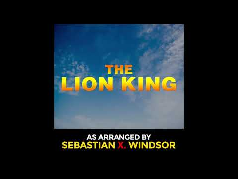 The Lion King Lion King Lion King Theme Songs