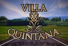 Villa Quintana – March 28, 2014 Full Episode - Teleserye Episodes | Pinoy Movies, Drama, Teleserye & Sports Replay Portal