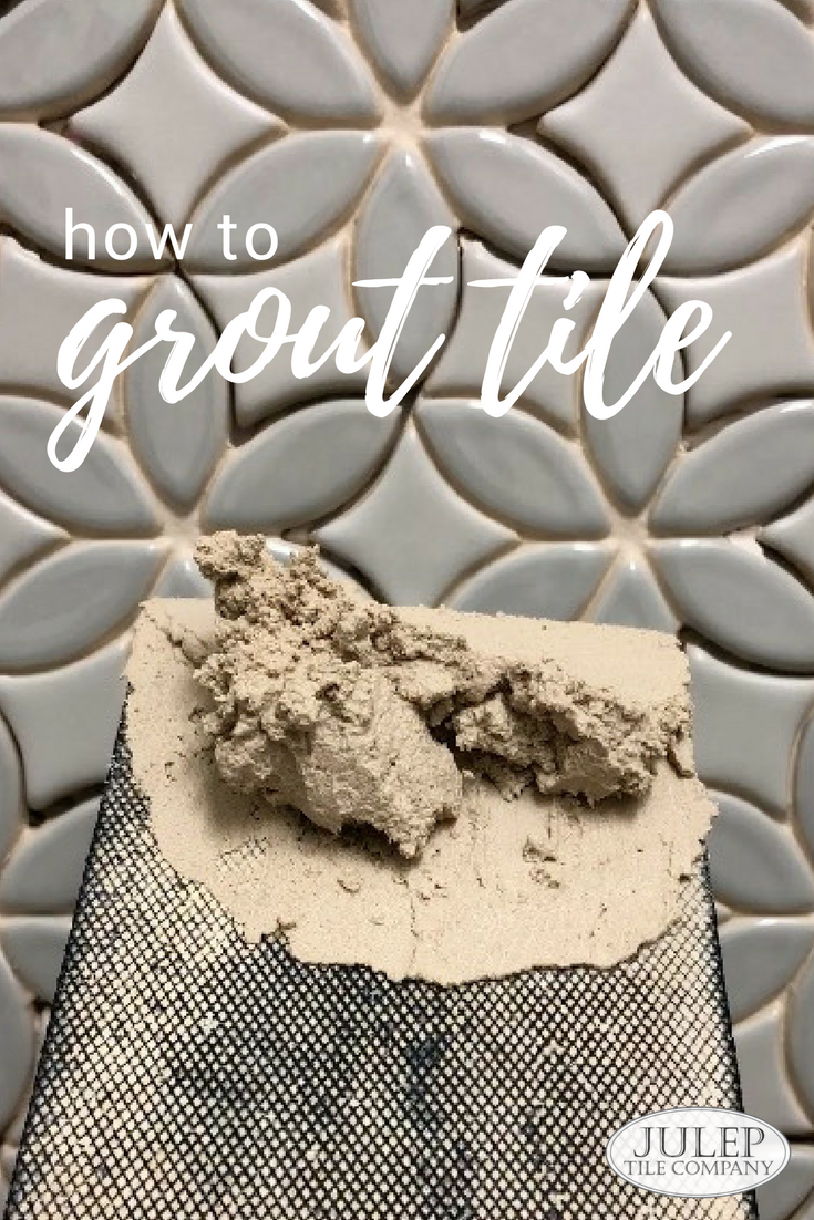 How to grout tile powder rooms pinterest tiles diy and tile