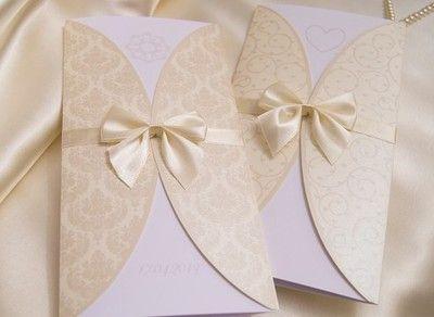 Ekskluzywne Zaproszenia Ślubne na ślub SpecialDay